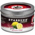 Lemon Mint レモンミント STARBUZZ 100g