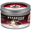 Vanilla バニラ STARBUZZ 100g