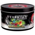 Tropicool トロピクール STARBUZZ BOLD 100g