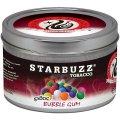 Bubble Gum バブルガム STARBUZZ 100g