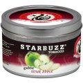 Sour Apple サワーアップル STARBUZZ 100g