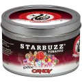 Candy キャンディ STARBUZZ 100g