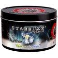 Margarita Freeze マルガリータフリーズ STARBUZZ BOLD 100g