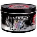 Queen of Sex クイーンオブセックス STARBUZZ BOLD 100g