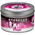Pink ピンク STARBUZZ 100g