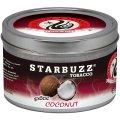 Coconut ココナッツ STARBUZZ 100g