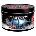 Code Blue コードブルー STARBUZZ BOLD 100g