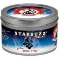 Blue Mist ブルーミスト STARBUZZ 100g