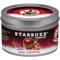 Apple Cinnamon アップルシナモン STARBUZZ 100g