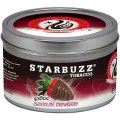 Chocolate Strawberry チョコレートストロベリー STARBUZZ 100g