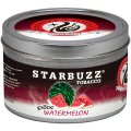 Watermelon ウォーターメロン STARBUZZ 100g