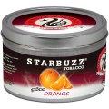 Orange オレンジ STARBUZZ 100g