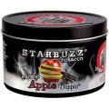 Apple Doppio アップルドッピオ STARBUZZ BOLD 100g