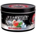 Watermelon Freeze ウォーターメロンフリーズ STARBUZZ BOLD 100g