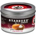 Pumpkin Pie パンプキンパイ STARBUZZ 100g