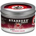 Strawberry Daiquiri ストロベリーダイキリ STARBUZZ 100g