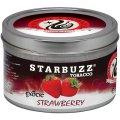 Strawberry ストロベリー STARBUZZ 100g
