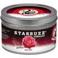 Rose ローズ STARBUZZ 100g