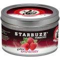Raspberry ラズベリー STARBUZZ 100g