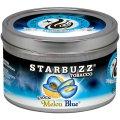 Melon Blue メロンブルー STARBUZZ 100g