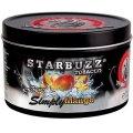 Simply Mango シンプリーマンゴー STARBUZZ BOLD 100g