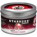 Strawberry Margarita ストロベリーマルガリータ STARBUZZ 100g