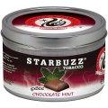 Chocolate Mint チョコレートミント STARBUZZ 100g