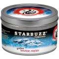 Winter Fresh ウィンターフレッシュ STARBUZZ 100g
