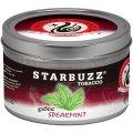 Spearmint スペアミント STARBUZZ 100g