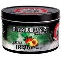 Irish Peach アイリッシュピーチ STARBUZZ BOLD 100g