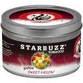 Sweet Melon スイートメロン STARBUZZ 100g