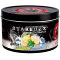 Mighty Freeze マイティーフリーズ STARBUZZ BOLD 100g