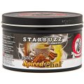 Spiced Chai スパイスドチャイ STARBUZZ BOLD 100g