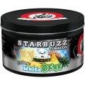 White Bear ホワイトベアー STARBUZZ BOLD 100g