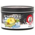 Pineapple Freeze パイナップルフリーズ STARBUZZ BOLD 100g
