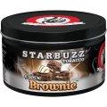 Brownie ブラウニー STARBUZZ BOLD 100g