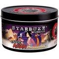 Asian Persuasion アジアンパスエイジョン STARBUZZ BOLD 100g