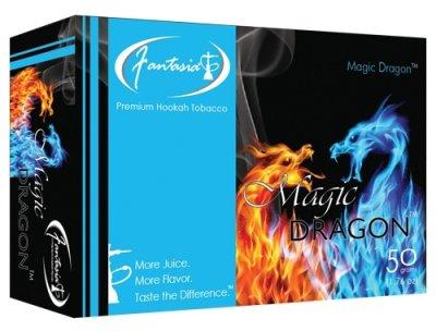 画像1: Magic Dragon マジックドラゴン FANTASIA 50g