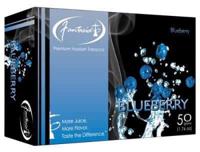 画像1: Blueberry ブルーベリー FANTASIA 50g
