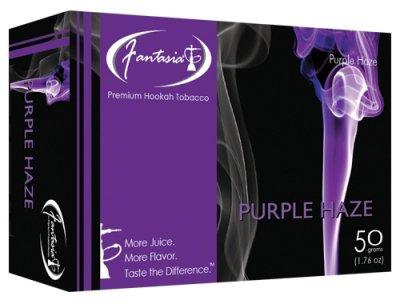 画像1: Purple Haze パープルヘイズ FANTASIA 50g