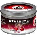 Cherry チェリー STARBUZZ 100g