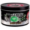 Irish Kiss アイリッシュキス STARBUZZ BOLD 100g