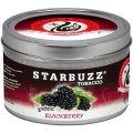 Blackberry ブラックベリー STARBUZZ 100g