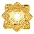 アッシュトレイ EG8-GOLD