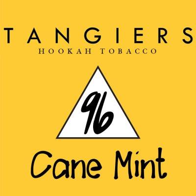 画像3: Cane Mint ケインミント Tangiers 100g