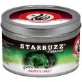 Pirate's Cave パイレーツケイブ STARBUZZ 100g