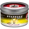 Fuzzy Lemonade ファジーレモネード STARBUZZ 100g