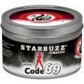 Code 69 コード69 STARBUZZ 100g