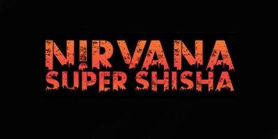 画像3: Warphine ワーフィン Nirvana 100g