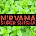 Punish Mint パニッシュミント Nirvana 100g